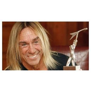 2009.11.03 - 5'inci Classic Rock Ödülleri dağıtıldı!